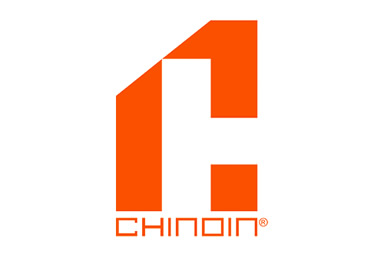 IQUIMSA clientes - Chinoin