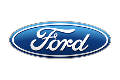 IQUIMSA clientes - Ford Motor's Co.