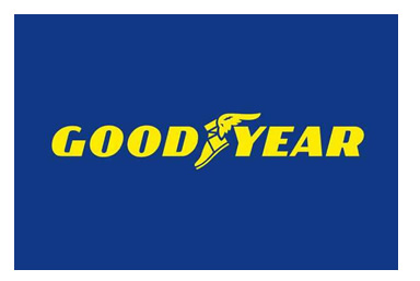IQUIMSA clientes -Goodyear
